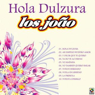 Hola Dulzura