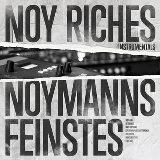 Noymanns Feinstes (Instrumental)s