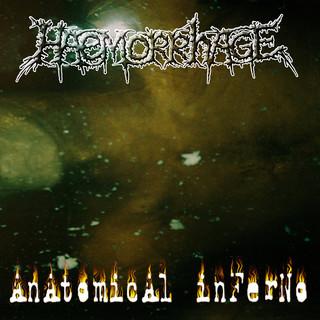 Anatomical Inferno