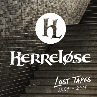 Lost Tapes (2004 - 2014)