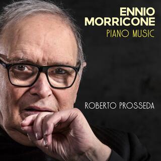 Ennio Morricone: Piano Music