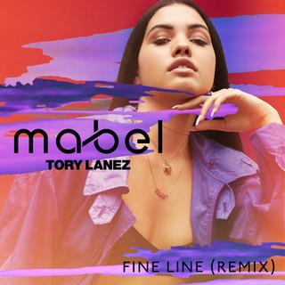 Fine Line(Remix)
