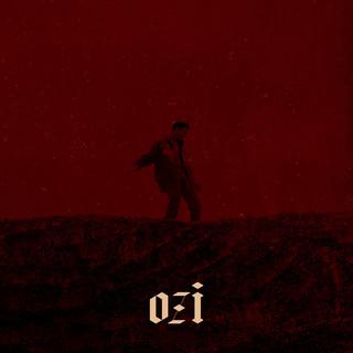 ØZI : The Album