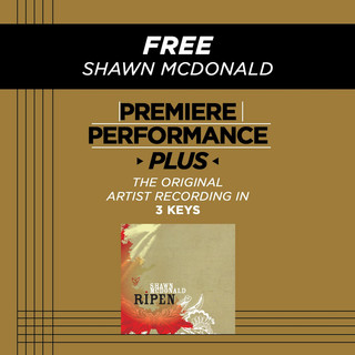 Premiere Performance Plus:Free