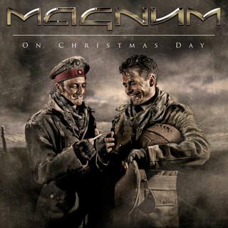 On Christmas Day (Radio Edit)