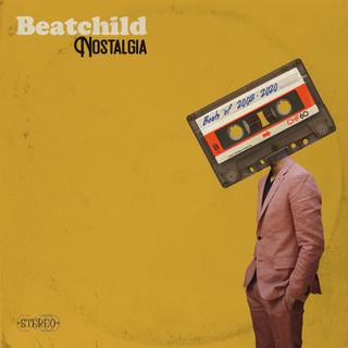 Nostalgia Beats Of 2008 - 2020