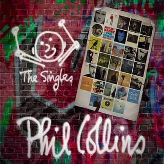 跨世紀超級精選 (The Singles) (Expanded)