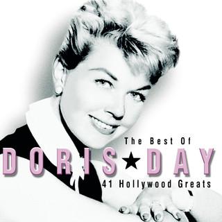 Doris Day - 41 Hollywood Greats