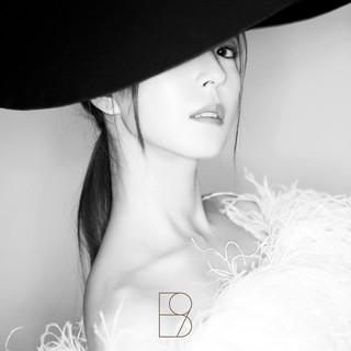 第九張正規專輯『WOMAN』