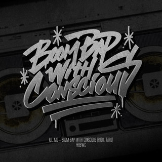 Boom Bap With Conscious