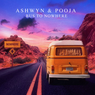 Bus To Nowhere (Feat. Pooja)
