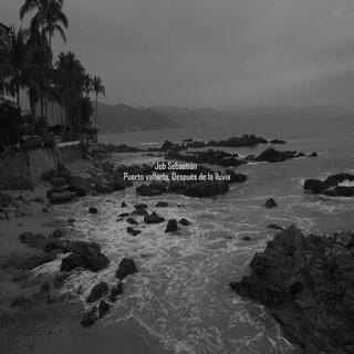 Puerto Vallarta, Después De La Lluvia