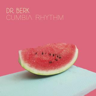 Cumbia Rhythm