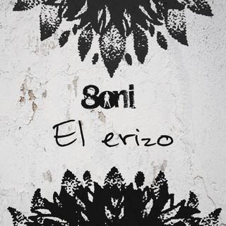 El Erizo
