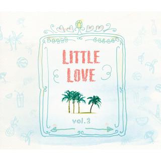 戀夏小情歌 (Little Love Vol. 2)