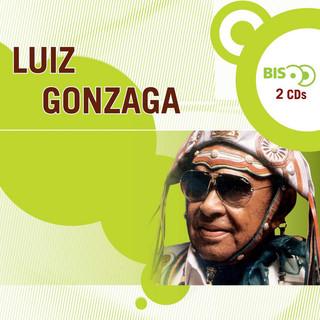 Nova Bis - Luiz Gonzaga