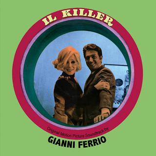 Il Killer (Original Motion Picture Soundtrack)