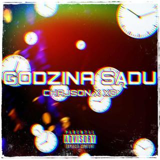 Godzina Sądu (Feat. XD)