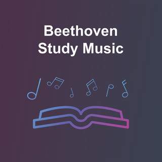 Beethoven Study Music