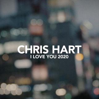I LOVE YOU (2020 Ver.) (I Love You (2020 Version))