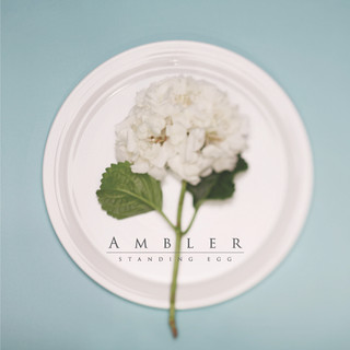 Ambler