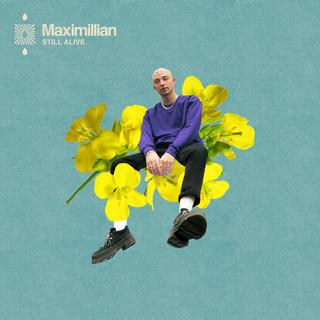 Still Alive (Deluxe Edition)