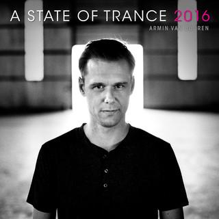勸世宣言 2016 (A State Of Trance 2016)