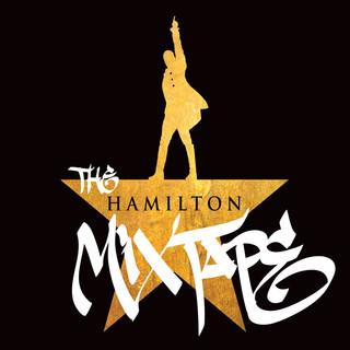 My Shot (Feat. Busta Rhymes, Joell Ortiz & Nate Ruess) (Rise Up Remix) (from The Hamilton Mixtape)