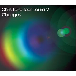 Changes (Vocal Club Mix - E Release)