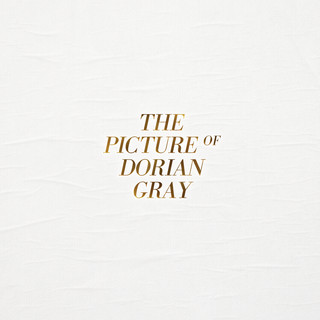 COLLABO PROJECT 1. <THE PICTURE OF DORIANGRAY>