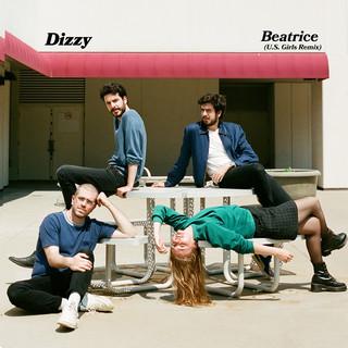 Beatrice (U.S. Girls Remix)