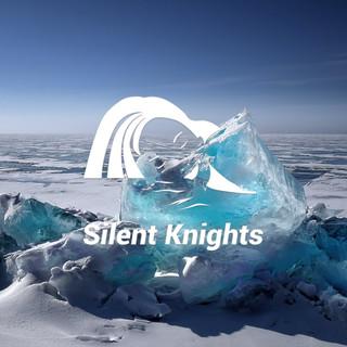 Warm Winter Calming Sounds