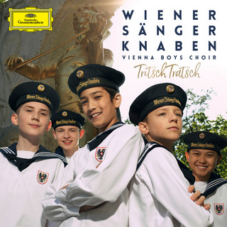 J. Strauss II:Tritsch - Tratsch - Polka, Op.214