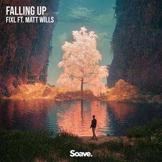 Falling Up (Feat. Matt Wills)