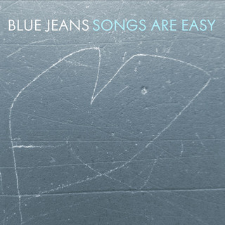 Songs Are Easy