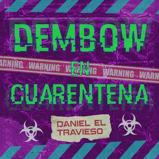 Dembow En Cuarentena