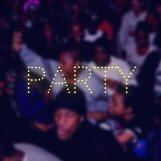 Party (Feat. Skillit)