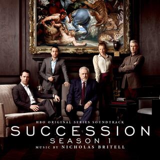 Succession:Season 1 (HBO Original Series Soundtrack)