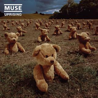 Uprising (Muse.Mu 3 - Track)