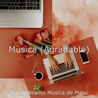 Musica (Agradable)