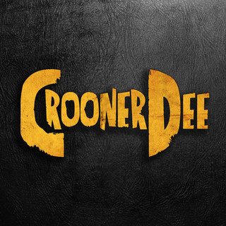 CroonerDee