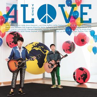4 LOVE