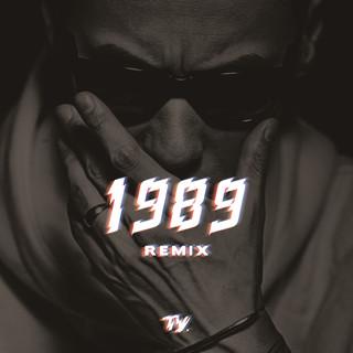 1989 Dance Remix