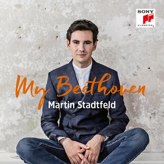 My Beethoven / Mein Beethoven