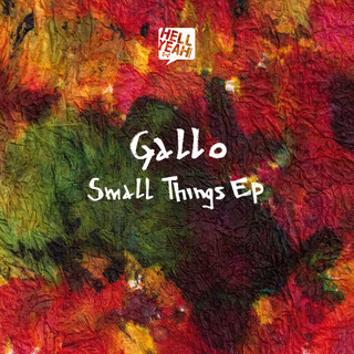 Small Things EP