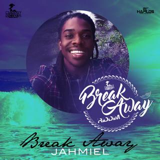 Break Away - Single