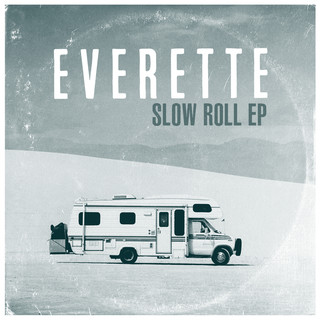 Slow Roll EP