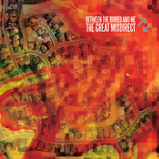The Great Misdirect (Remastered)