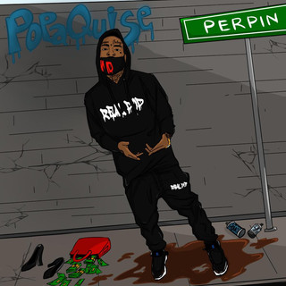 Perpin