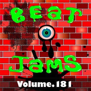 Beat Jams, Vol. 181
